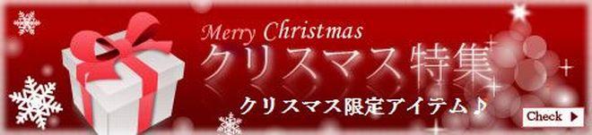 2014クリスマス